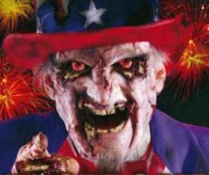Правила сайта. Обратная связь. Дядя Сэм / Uncle Sam (1997) смотреть онлай