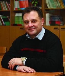OlegJijko