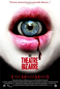 the-theatre-bizarre-poster